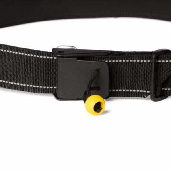 Level Six Level Six Quick-Release Throwbag Belt