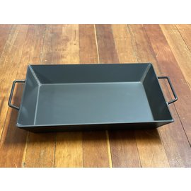 Partner Steel Lasagna Pan (18 x 12)