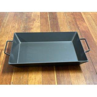Partner Steel Lasagna Pan (18 x 12)