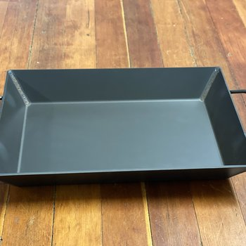 Partner Steel Co Partner Steel Lasagna Pan (18 x 12)