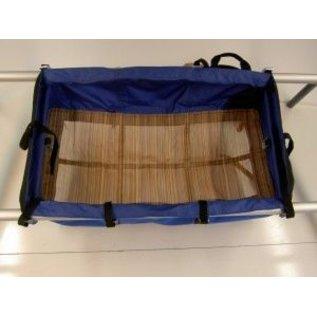 UWG Summit Drop Bag