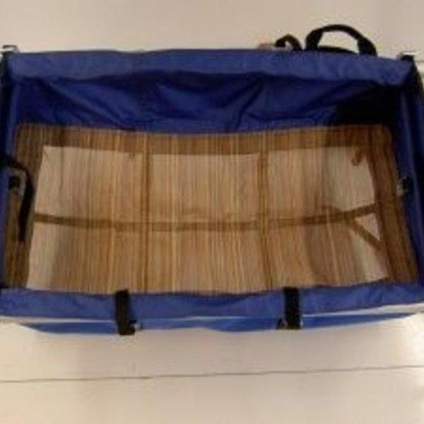UWG Summit UWG Summit Drop Bag