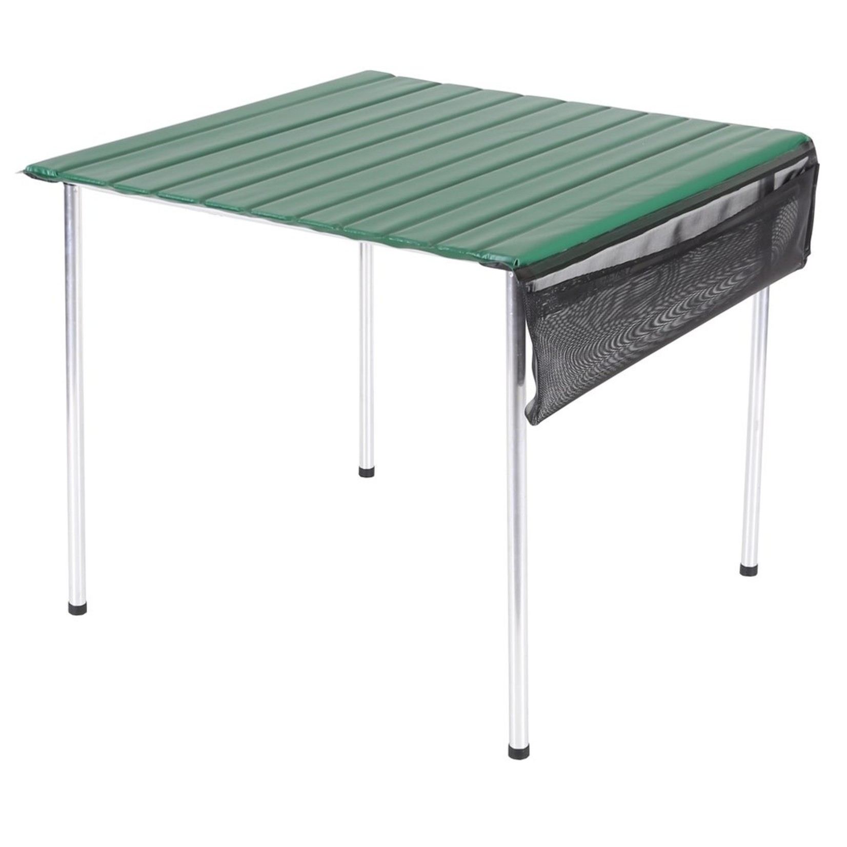 Camptime Camptime Roll-O-Table