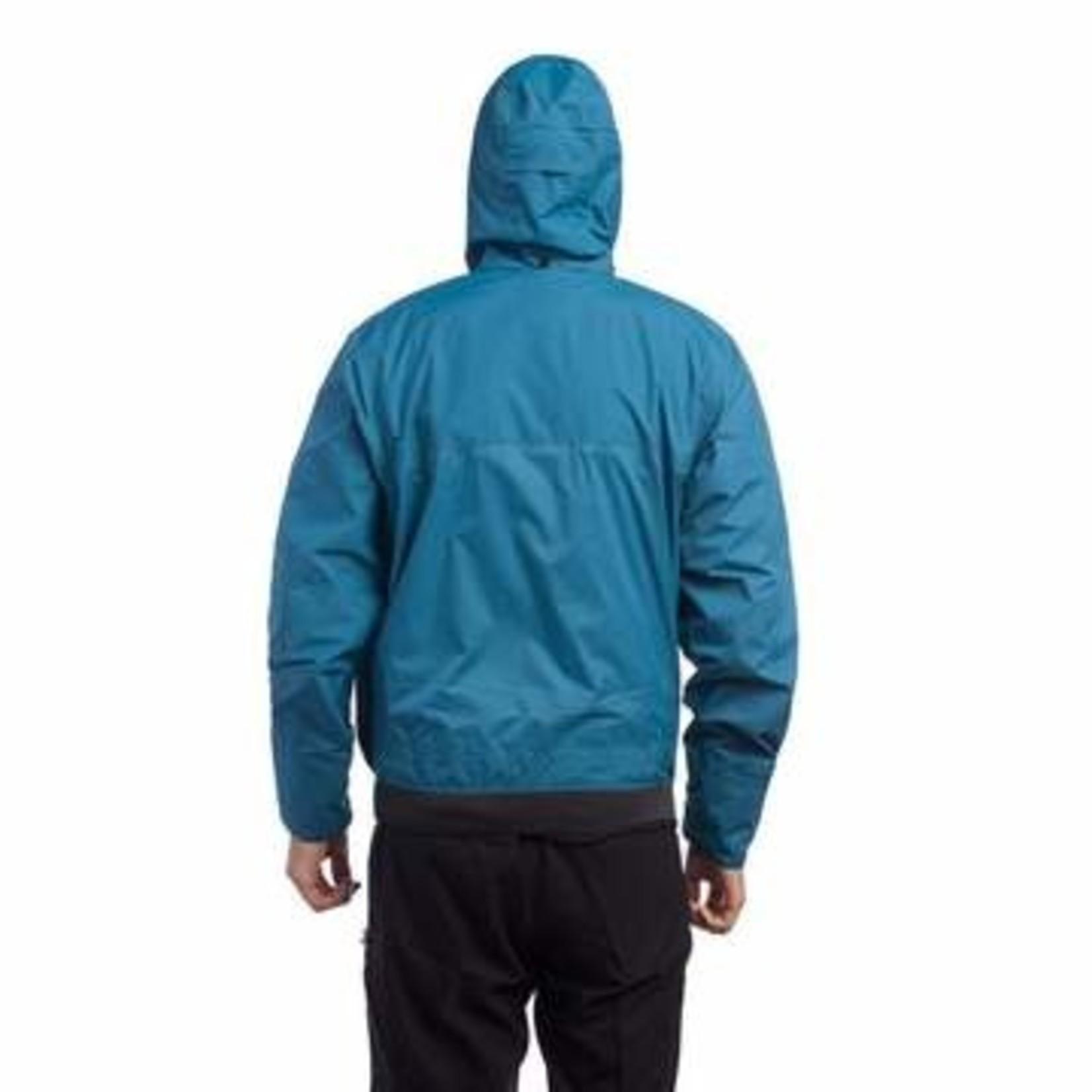 Level Six Level Six Torngat Jacket