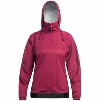 Level Six Level Six Women's Ellesmere Jacket