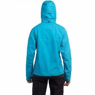 Level Six Level Six Women's Ellesmere Jacket