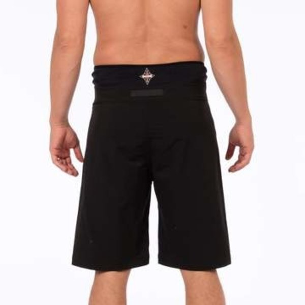 Level Six Level Six Men's Pro Guide Neoprene Lined Surf Short