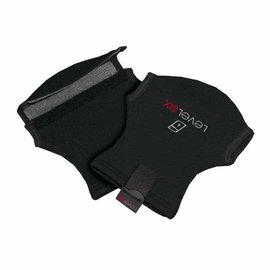 Level Six Level Six Low Profile Comp Neoprene Pogies