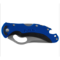 NRS NRS Voss Knife