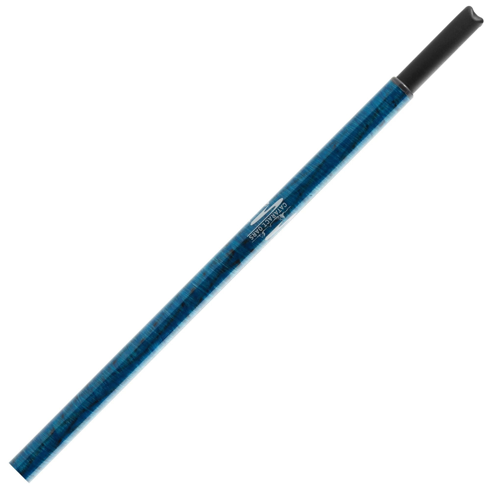 Cataract Oars Cataract SGG Shaft with Rope Wrap & Stop