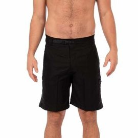 Level Six Level Six Men's Canyon Board Short