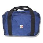Summit UWG Summit Stove Bag Clamshell