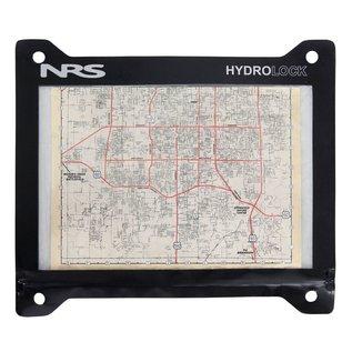 NRS NRS HydroLock Mapcessory Map Case