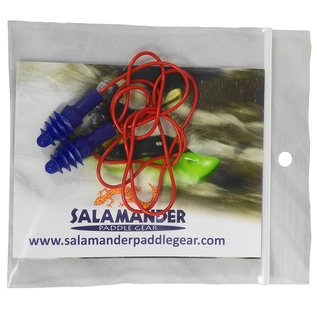Salamander Salamander Ear Plugs
