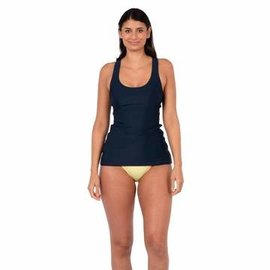 Level Six Level Six Women's Clearwater Lycra Tankini