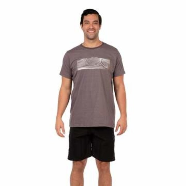 Level Six Level Six Men's Tidal T-Shirt