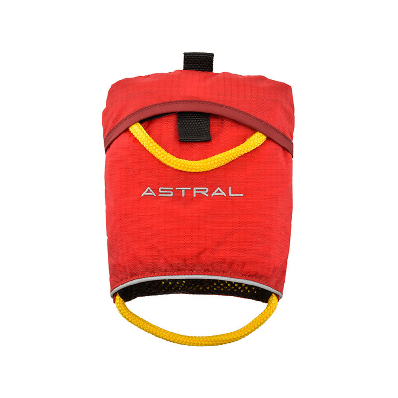Astral Astral Throw Rope