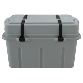 NRS NRS Canyon Camping Dry Box