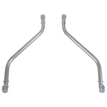 NRS NRS Frame Stern Side Rails Pair