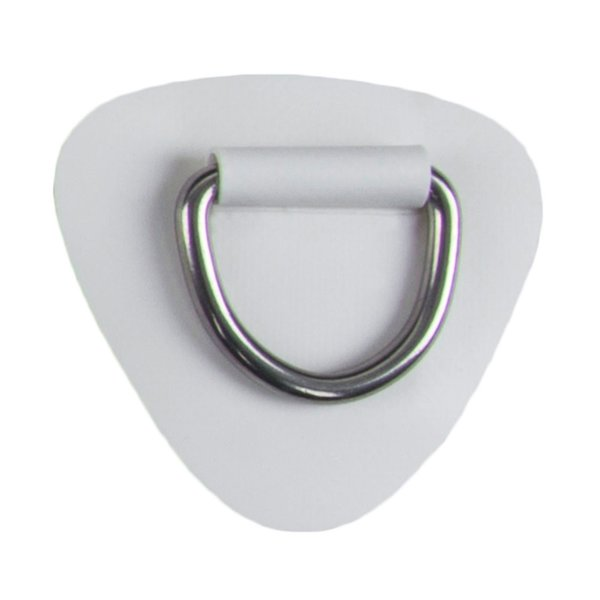 NRS NRS SUP Board D-Ring PVC Patch