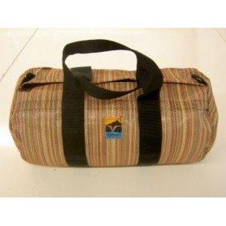 Summit UWG Summit Rig Bag