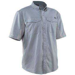 NRS, Inc NRS Men's Short-Sleeve Guide Shirt