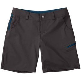 NRS NRS Women's Guide Short