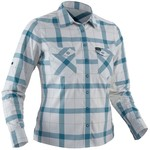 NRS NRS Women's Long-Sleeve Guide Shirt