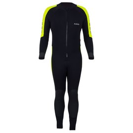 NRS NRS Rescue Wetsuit