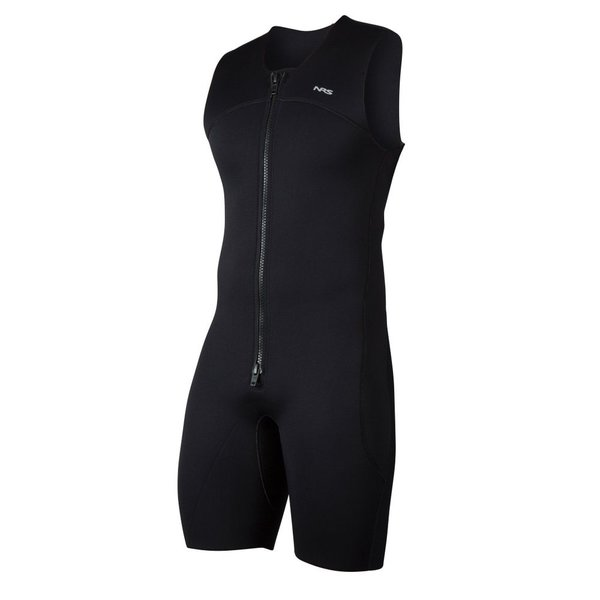 NRS NRS Men's 2.0 Shorty Wetsuit