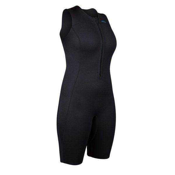 NRS NRS Women's 2.0 Shorty Wetsuit
