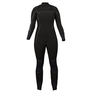 NRS NRS Women's Radiant 4/3mm Wetsuit