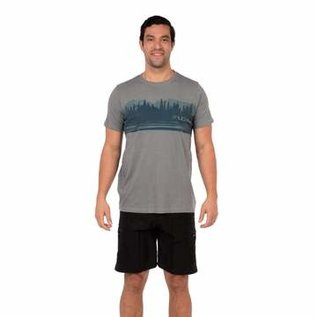 Level Six Level Six Men's Northern Lake T-Shirt