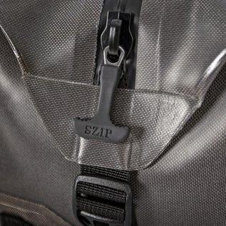 Dagger Dagger On-Tap Duffle Dry Bag