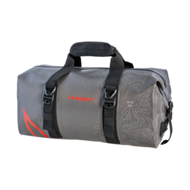 Dagger Dagger On-Tap Duffle Dry Bag
