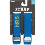 "NRS NRS 1.5"" Heavy Duty Straps"