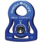 "Omega Revo Compact 1.25"" Pulley"
