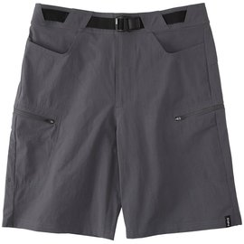 NRS, Inc NRS Men's Lolo Short