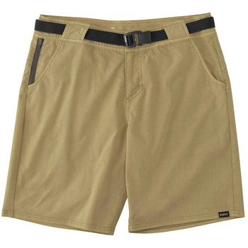 NRS NRS Men's Canyon Short - Closeout