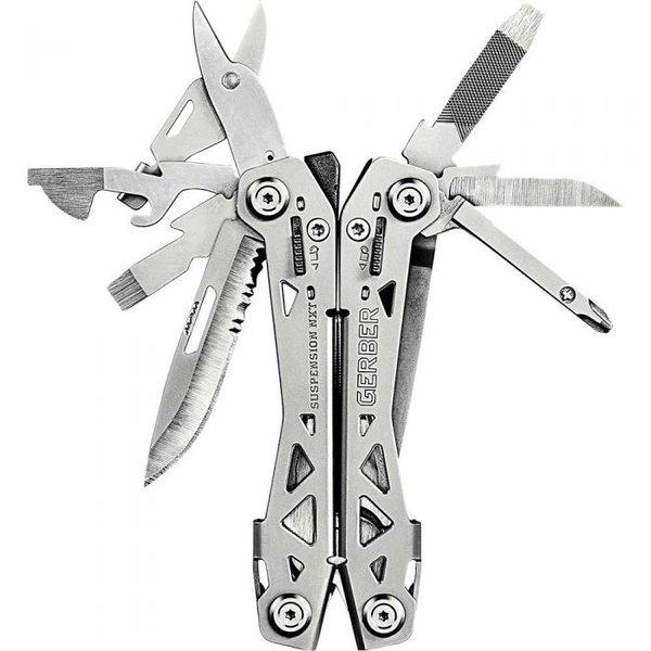 Gerber Gerber Suspension-NXT Multi-Tool