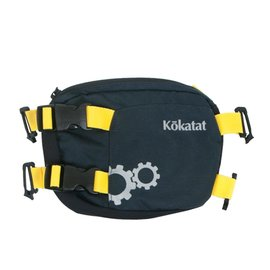 Kokatat Kokatat Belly Pocket