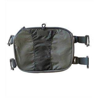 Kokatat Kokatat Belly Pocket