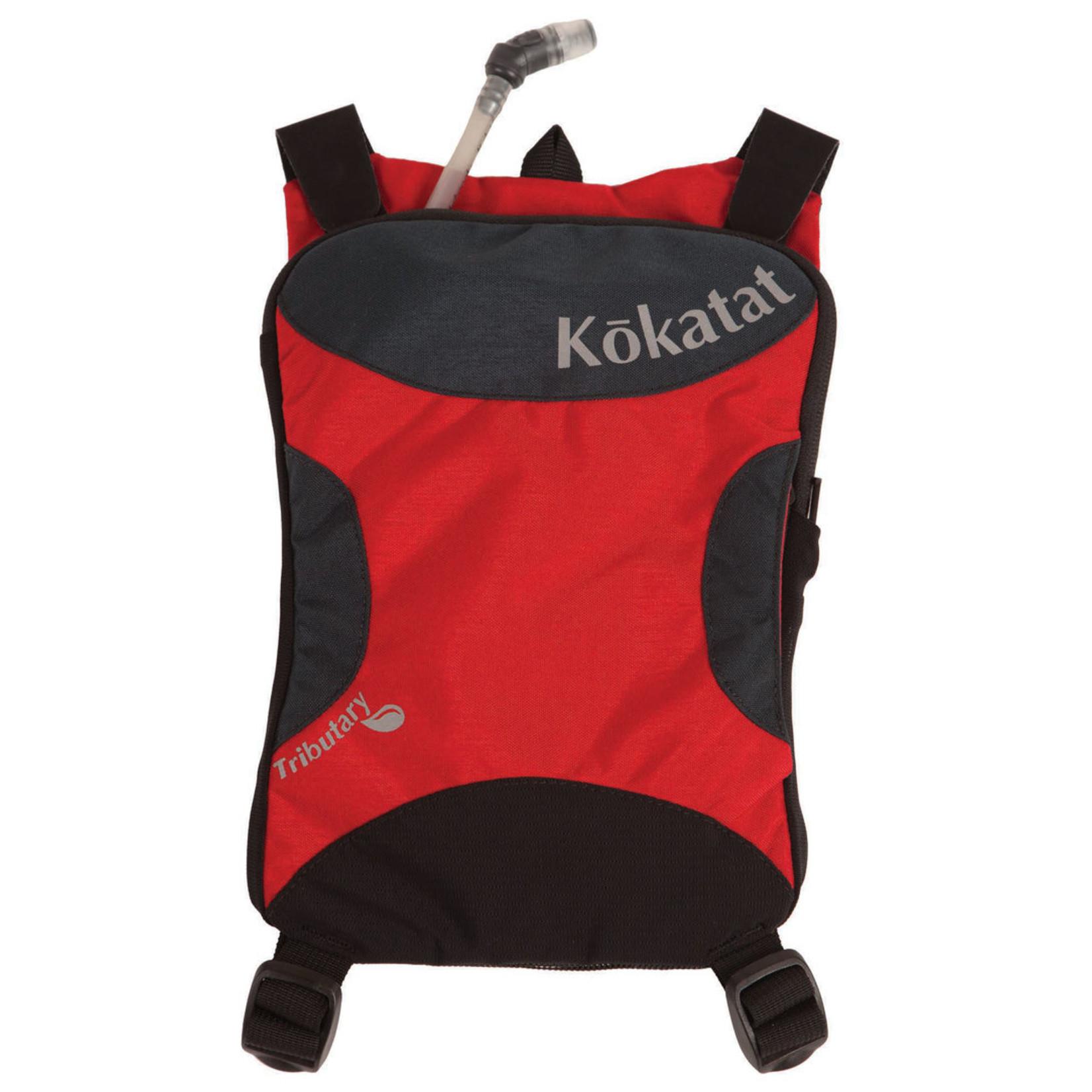 Kokatat Kokatat Tributary Hydration System