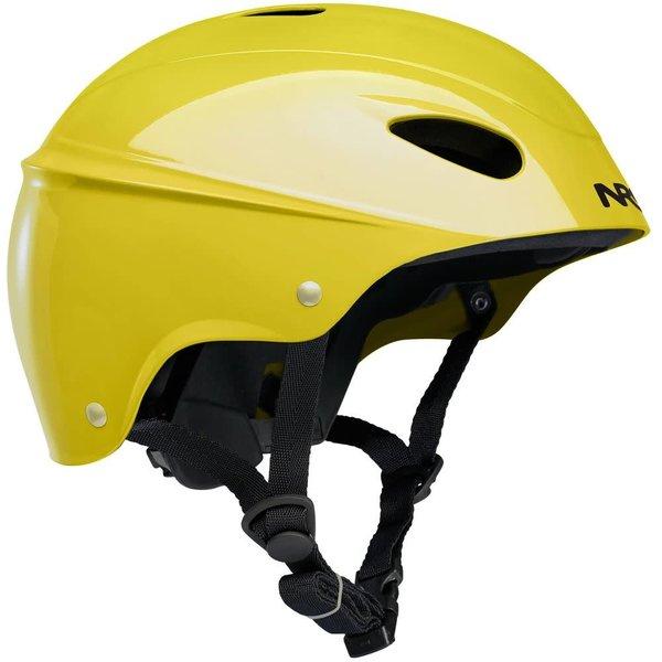 NRS, Inc NRS Havoc Livery Helmet