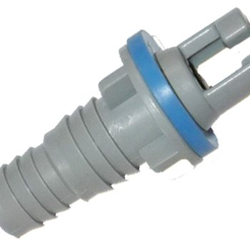 AIRE Summit 2 Valve Adapter