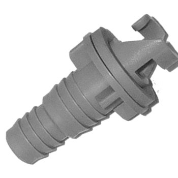 AIRE Summit 1 Valve Adapter