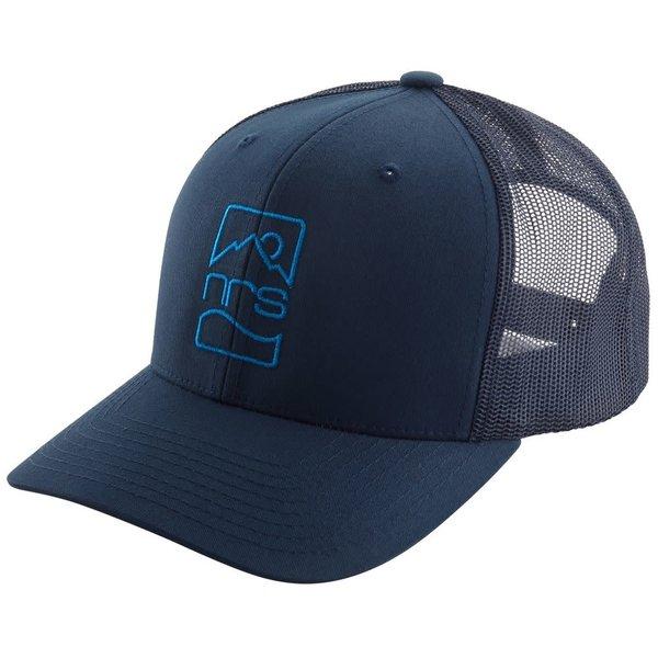 NRS NRS Badge Hat