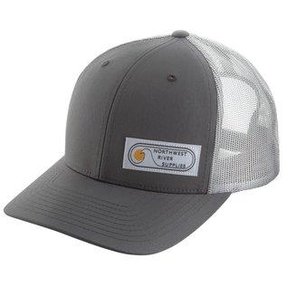 NRS NRS Retro Trucker Hat