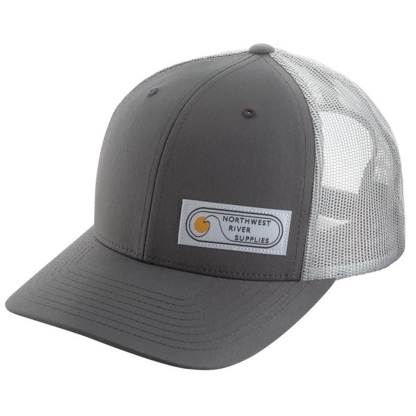 NRS NRS Retro Trucker Hat