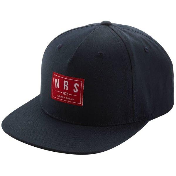 NRS NRS Pride Hat